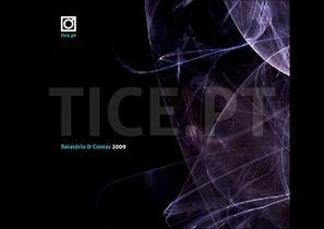 Relatório & Contas 2009
