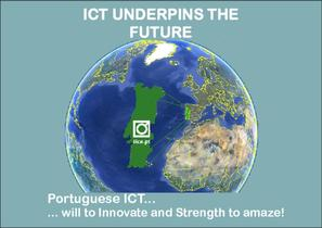 Portuguese ICT